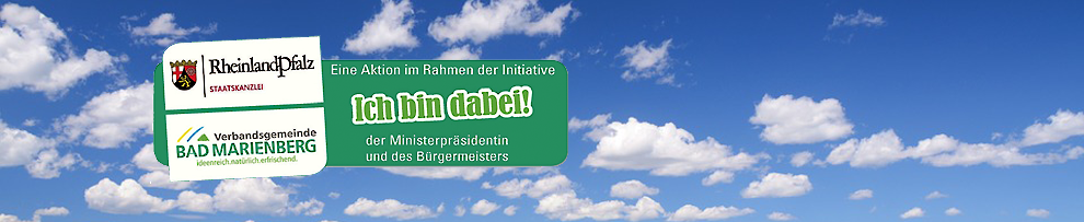 initiative-ichbindabei.de